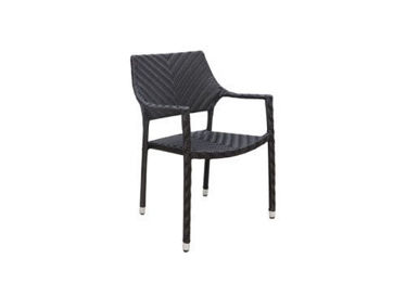 Picture of Palmer Modular Stackable Dining Chair