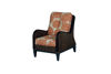 Picture of Havana Deep Seating Lounge Chair