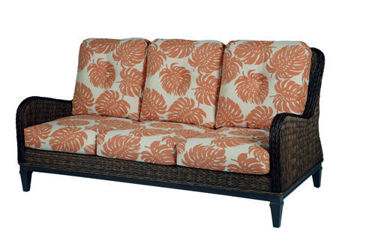 Picture of Havana Deep Seating Sofa