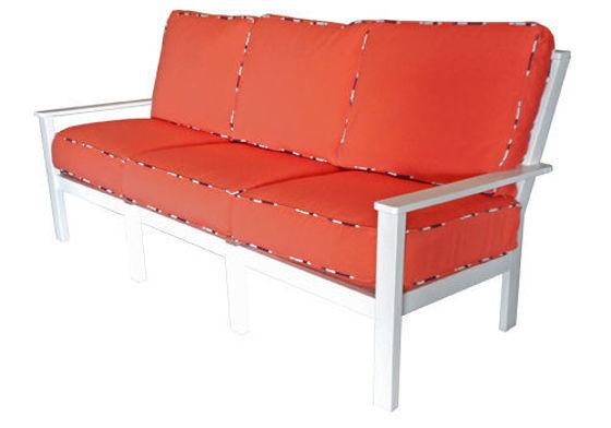 Picture of Sanibel Modular Sofa