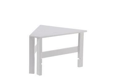 Picture of Sanibel Modular 45 Degree Corner Table