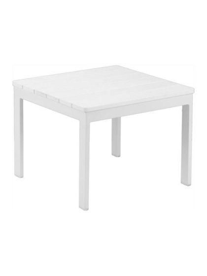 Picture of AL-5603 END TABLE