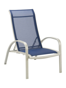 Picture of REDINGTON LOUNGE RECLINER
