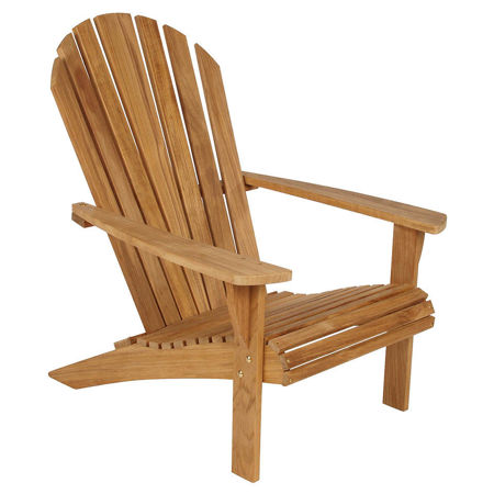 Picture for category Barlow Tyrie Adirondack