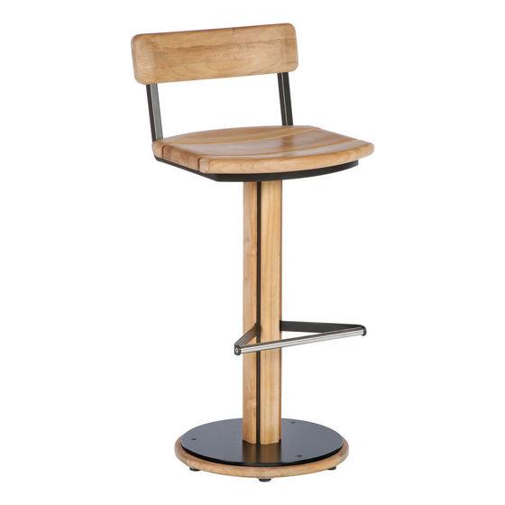 Titan HD Chair 1tih.08