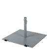 Parasol Base - Freestanding 4PBFS