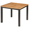Picture of Aura Dining Table 90