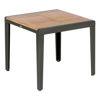 Aura Side Table 60