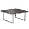 Mercury Low Table