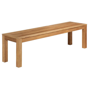 Linear Bench 135