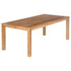 Linear Dining Table 200