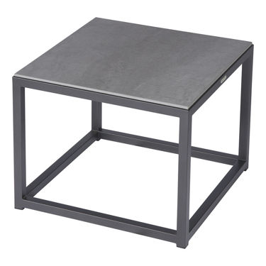 Equinox Low Table 50