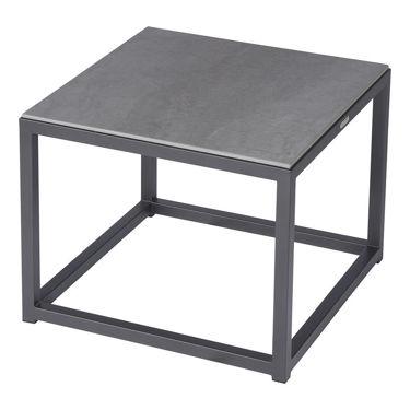 Equinox Low Table 50