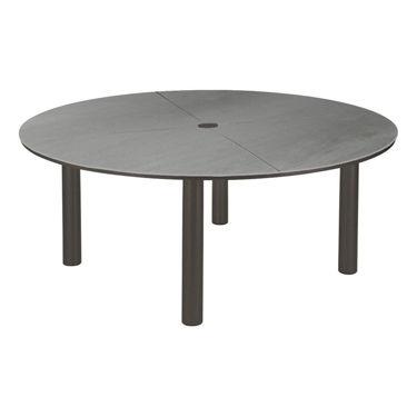 Equinox Dining Table 180 Ceramic Top