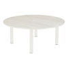 Equinox Dining Table 180 Ceramic Top