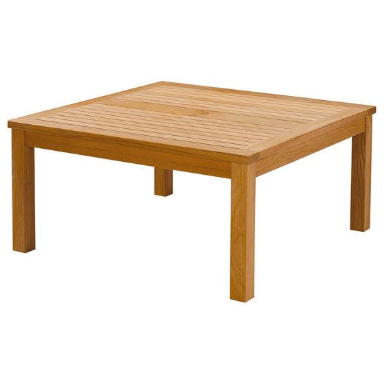 Haven Conversation Table 100