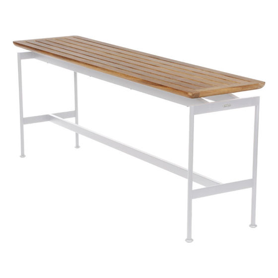 Layout 160 Narrow Console Table