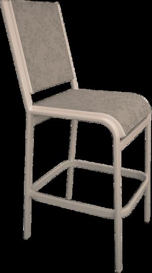 Sling Bar Chair I-77