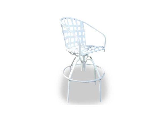 Swivel Chair J-375
