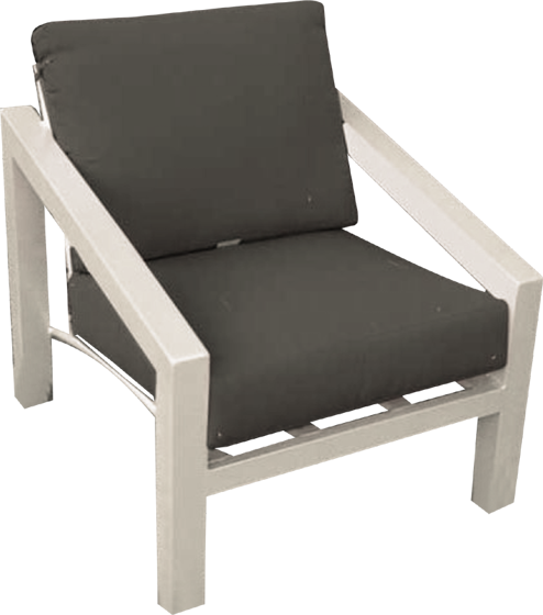 Cushion Chair M-50CU