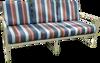Cushion Couch I-355CU