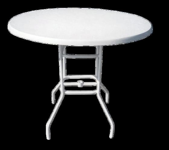Bar Table CB-42