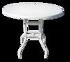 Bar Table CB-48