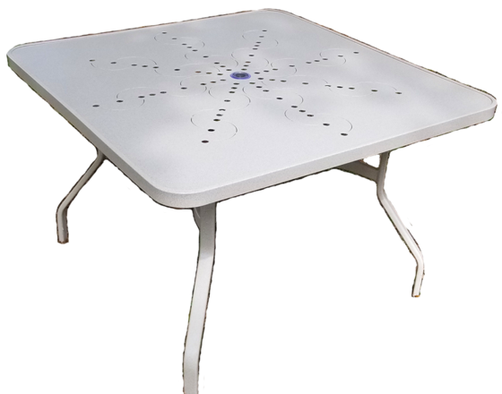 Punch Dinning Table