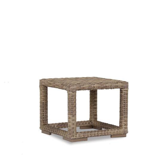 Havana End Table Designer Outdoor Furniture