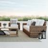 Havana Club Chair Designer Outdoor Furniture
