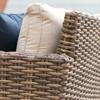 Havana Sofa Designer Outdoor Furniture