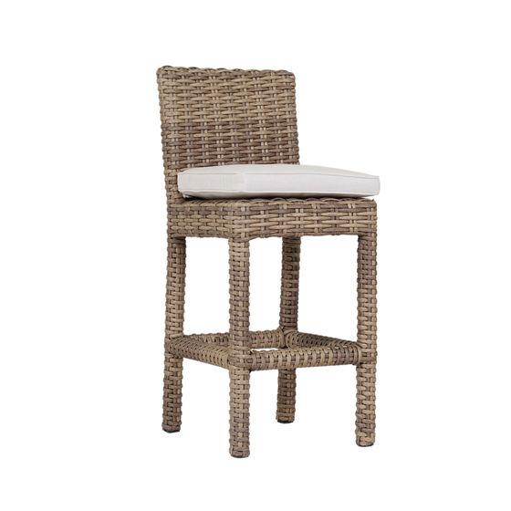 Havana Counter Stool Designer Outdoor Furniture