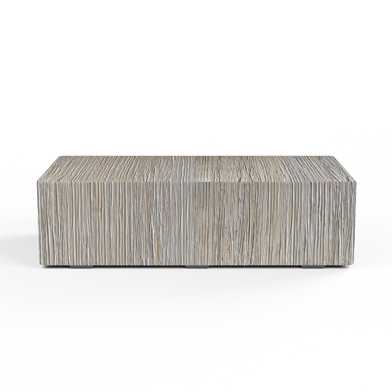 Madera Coffee Table Designer Outdoor Furniture