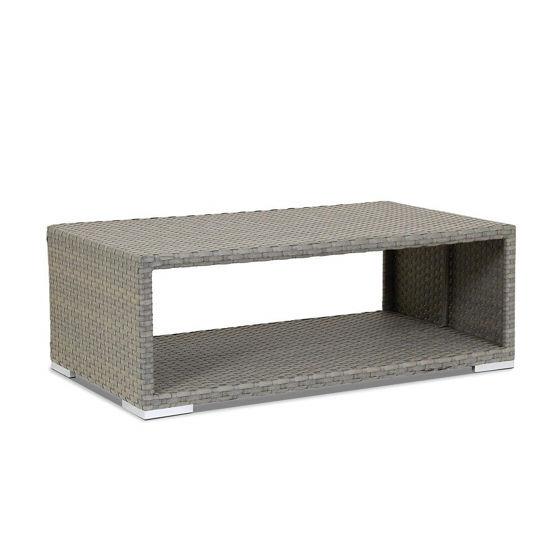 Majorca Coffee Table Designer Outdoor Furniture