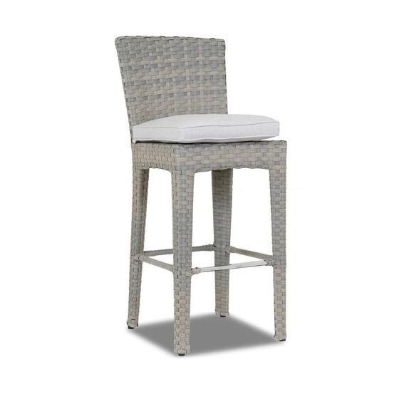 Majorca Barstool Designer Outdoor Furniture