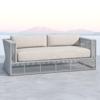 Miami Sofa Designer Outdoor Furniture