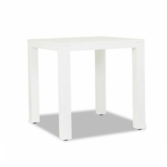Newport Pub Table Designer Outdoor Furniture