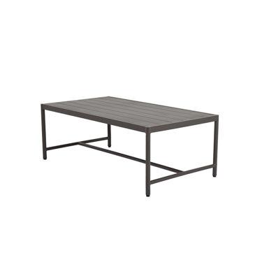 Pietra Coffee Table Designer Outdoor Furniture